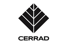 cerad-logo