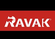 ravak-logo