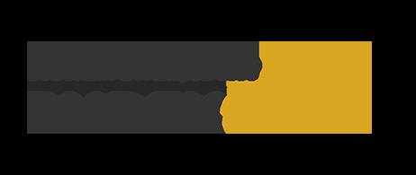 logo-budexszyk