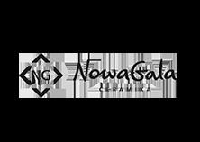 nowa-gala-logo