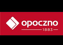 opoczno-logo